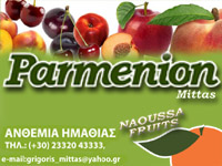 parmenion eng fruit 200x150