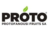 protofanousis_1