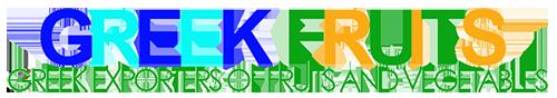 Portal Ελλήνων και Κυπρίων παραγωγών φρούτων και λαχανικών
