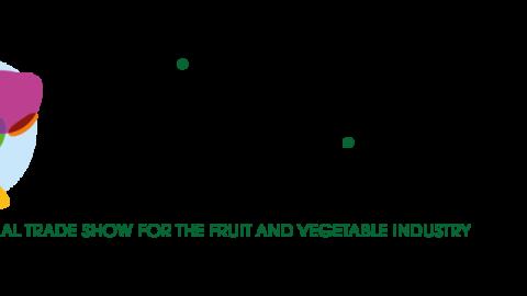 Eurofresh-distribution: Fruit Attraction 2021 expands programme